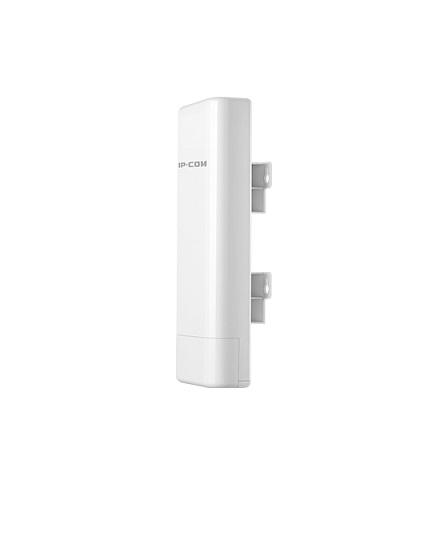 رادیو وایرلس اوت دور 5GHZ سری AC آی پی کام IP-COM AP625یکی دیگر از محصولات کمپانی آی پی کام است که برای ارتباطات تا فواصل 10 کیلومتر طراحی شده است