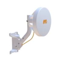 رادیو 20Dbi فرکانس 5 میموسا Mimosa B5-Lite