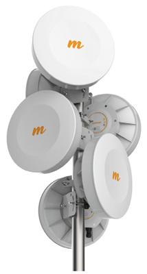 خرید رادیو 20Dbi فرکانس 5 میموسا Mimosa B5-Lite