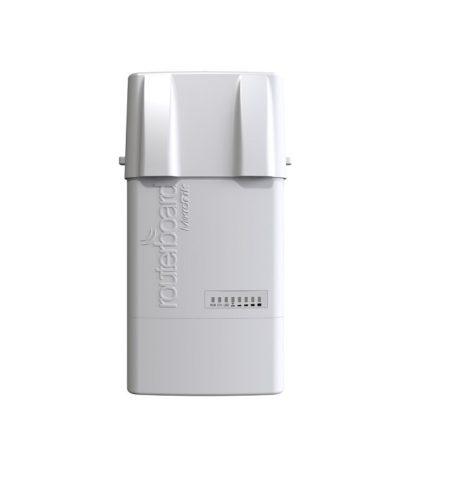 قیمت رادیو بیس باکس میکروتیک BaseBox 2