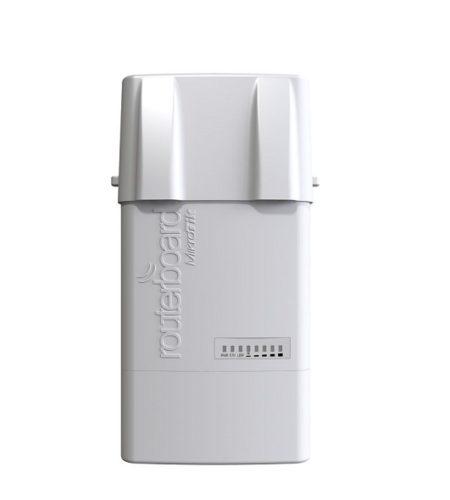 قیمت رادیو بیس باکس 5 میکروتیک BaseBox 5