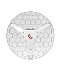 رادیو وایرلس میکروتیک Mikrotik LHG 5 ac