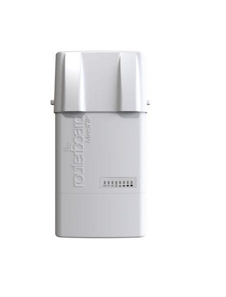 قیمت رادیو نت باکس میکروتیک Mikrotik NetBox 5