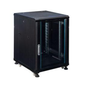رک 14 یونیت عمق 80 اچ پی آی Hpi Rack 14Uیکیاز محصولات این شرکت است که دارای کیفیت قابل قبولی می باشد . در این سری سعی شده بر کیفیت و مقاومت رک