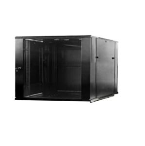 رک 4 یونیت عمق 32 کی نت K-net Rack 4unit یکی از محصولات کی نت است که به جهت جادادن ادواتی مانند DVR و یا یک سوئیچ طراحی و تولید شده است .