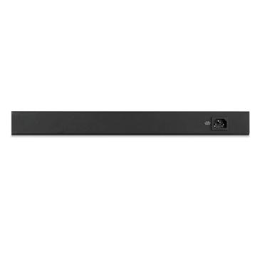 سوئیچ 24 پورت گیگ لینکسیس LGS528 تصویر 2