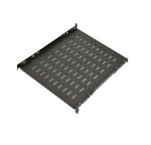 سینی ثابت رک عمق 60 اچ پی آی Hpi fix trayیکی از محصولات این شرکت است که برای رکهای این مجموعه طراحی شده است و به دلیل اینکه بر اساس استاندارد طراحی