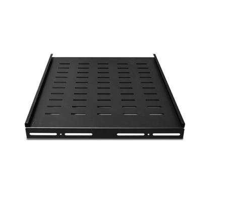 سینی ثابت رک عمق 80 الگونت Lgonet fix trayیکی از محصولات این شرکت است که برای رکهای این مجموعه طراحی شده است و به دلیل اینکه بر اساس استاندارد