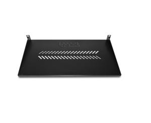 سینی ثابت رک 2 یونیت Lgonet Fix Tray یکی از محصولات این شرکت است که برای رکهای این مجموعه طراحی شده است و به دلیل اینکه بر اساس استاندارد طراحی شده است