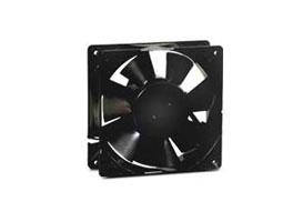فن AC رک اچ پی آسیا Hpasia Fan محصولی که برای خنک کنندگی رک طراحی شده است و با قرار دادن داخل رک به تبادل هوا و از بین بردن گرمای القایی کمک می کند