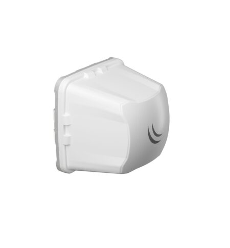 رادیو وایرلس فرکانس 60Ghz میکروتیک Cube 60G ac
