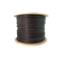 کابل شبکه سودن SUDEN CAT6 SFTP OUTDoor