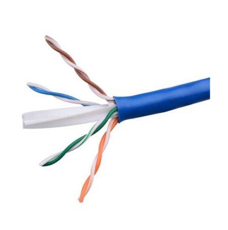 خرید و قیمت کابل شبکه لگراند Legrand CAT6 UTP 305m