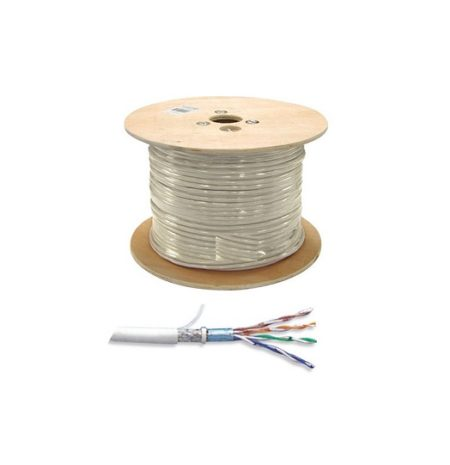 قیمت کابل شبکه Cat 5 SFTP زیمنس Siemens Cable