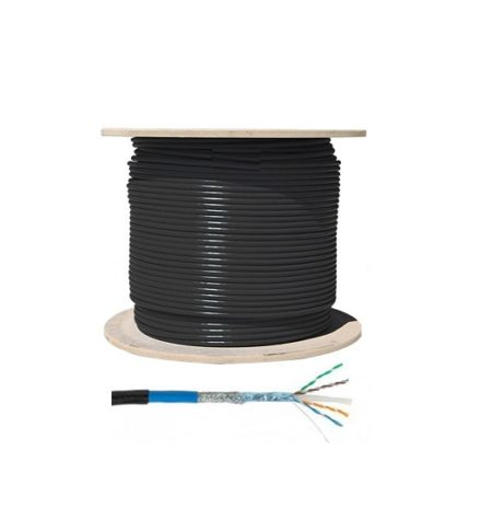 شبکه Cat 6 Utp زیمنس Siemens Cable 2