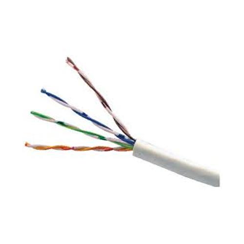خرید کابل شبکه Cat5 UTP کی نت K-net Cat5 UTP