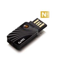 کارت شبکه USB زایکسل Zyxel NWD2105 N150