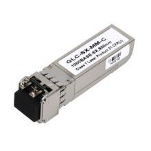 ماژول سیسکو Cisco GLC-SX-MM