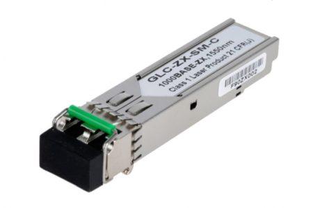 خرید و قیمت ماژول سیسکو Cisco GLC-ZX-SM