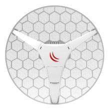 رادیو میکروتیک Mikrotik LHG HP5