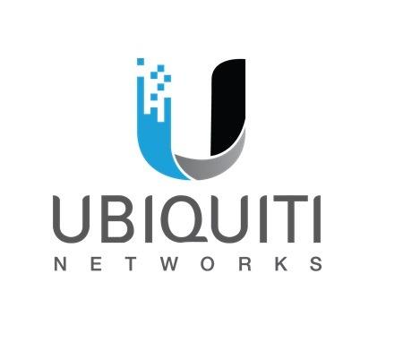 یوبیکیوتی - UbiQuiti
