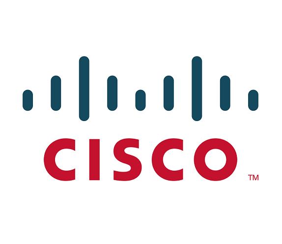 سیسکو - Cisco