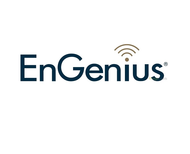 انجنیوس - Engenius