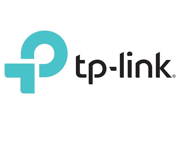 تی پی لینک - Tp-link
