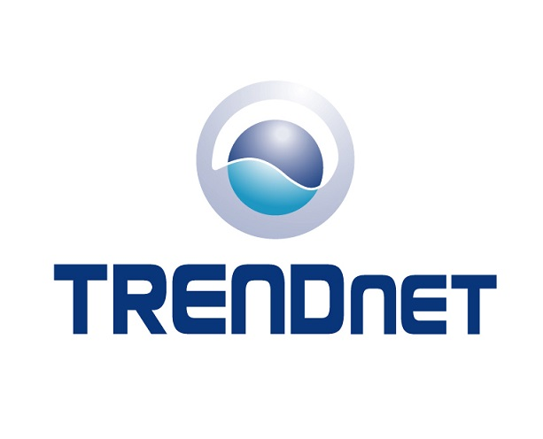 ترندنت - TrendNet